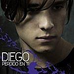 Diego Perdido En Ti (Single)