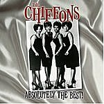 The Chiffons The Chiffons Absolutely The Best!