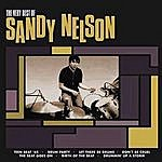 Sandy Nelson The Very Best Of Sandy Nelson