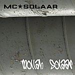 MC Solaar Mollah Solaar (Single)