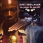 MC Solaar Au Pays De Gandhi (Single)