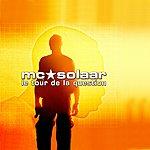 MC Solaar Le Tour De La Question