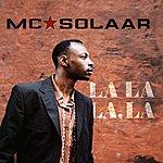 MC Solaar La La La, La (Single)