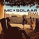 MC Solaar Rmi (Single)