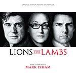 Mark Isham Lions For Lambs