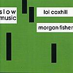 Morgan Fisher Slow Music