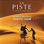 Armand Amar La Piste: Original Soundtrack