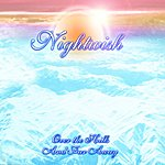Nightwish Over The Hills & Far Away