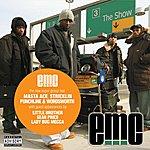 EMc The Show