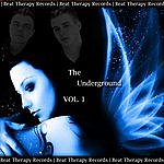 D-Unity The Underground, Vol.1