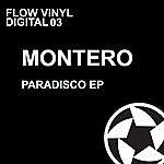 Montero Paradisco