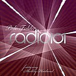Pole Folder Radio 101 (2-Track Single)