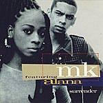 MK Surrender