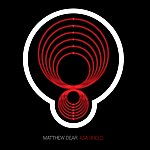 Matthew Dear Asa Breed (Black Edition)