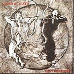Tony Wakeford Cupid & Death