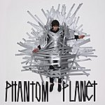 Phantom Planet Do The Panic (Single)