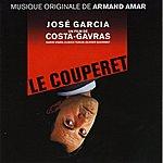 Armand Amar Le Couperet/Amen: Original Soundtrack