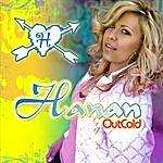 Hanan Out Cold (Single)
