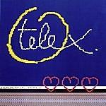 Telex Wonderful World