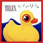 Telex Looney Tunes