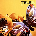 Telex Sex (Birds & Bees)