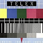 Telex Looking For St. Tropez