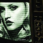 Moby Alice (5-Track Maxi-Single)