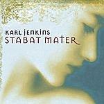 Karl Jenkins Stabat Mater