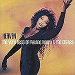 The Chimes Heaven: The Very Best Of The Chimes