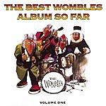 The Wombles The Best Wombles Album So Far, Vol.1