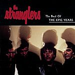 The Stranglers The Best of The Epic Years