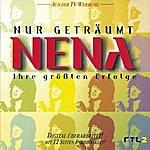 Nena Nur Geträumt: Ihre Größten Erfolge