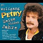 Wolfgang Petry Meine Wilden Jahre