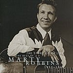 Marty Robbins The Story Of My Life: The Best Of Marty Robbins, 1952-1965