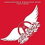 Aerosmith Greatest Hits 1973-1988