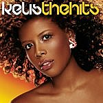 Kelis The Hits (Parental Advisory)