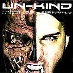 Unkind Eight Red Actions