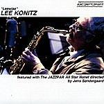 Lee Konitz Leewise