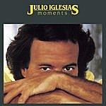 Julio Iglesias Momentos