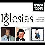 Julio Iglesias Emociones/1100 Bel Air Place/Starry Night