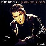Johnny Logan The Best Of Johnny Logan