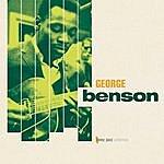 George Benson Sony Jazz Collection