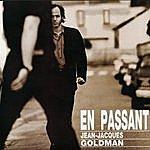Jean-Jacques Goldman En Passant
