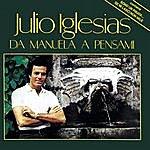 Julio Iglesias Da Manuela A Pensami