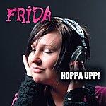 Frida Hoppa Upp!