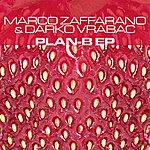 Marco Plan-B (2-Track Single)