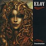 Eloy Destination