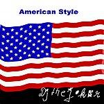 DJ The Joker American Style (Single)