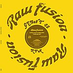 Restless Soul Turn Me Out (4-Track Maxi-Single)