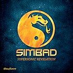 Simbad Supersonic Revelation